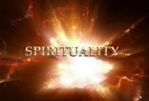 spirituality22jx